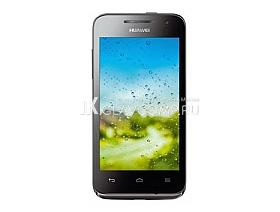 Ремонт телефона Huawei ascend g330d