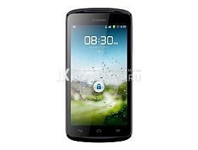 Ремонт телефона Huawei ascend g500 pro