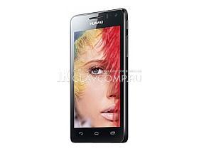 Ремонт телефона Huawei ascend g600