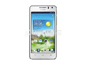 Ремонт телефона Huawei ASCEND G615