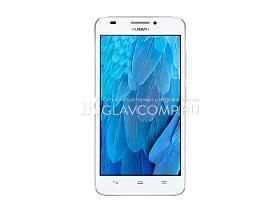 Ремонт телефона Huawei Ascend G620