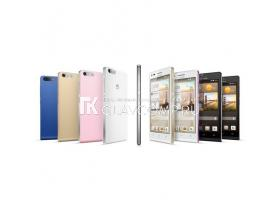 Ремонт телефона Huawei Ascend G6 4G