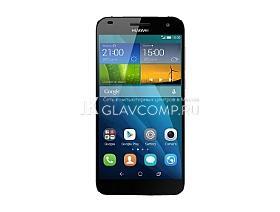 Ремонт телефона Huawei Ascend G7