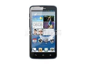 Ремонт телефона Huawei Ascend G710