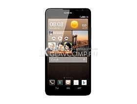 Ремонт телефона Huawei Ascend Mate2