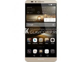 Ремонт телефона Huawei Ascend Mate7