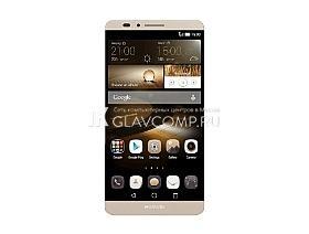Ремонт телефона Huawei Ascend Mate7 Premium