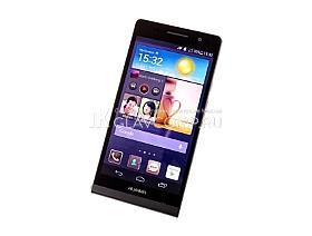 Ремонт телефона Huawei Ascend P6S