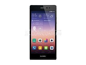 Ремонт телефона Huawei Ascend P7 Dual sim