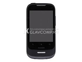 Ремонт телефона Huawei ascend y101