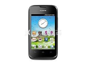 Ремонт телефона Huawei Ascend Y210
