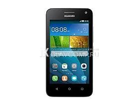 Ремонт телефона Huawei Ascend Y336