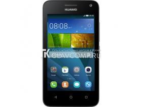 Ремонт телефона Huawei Ascend Y3C