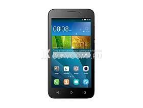 Ремонт телефона Huawei Ascend Y541