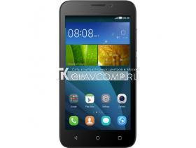 Ремонт телефона Huawei Ascend Y5C