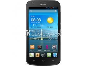Ремонт телефона Huawei Ascend Y600D