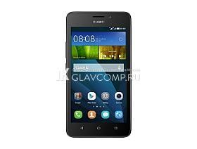 Ремонт телефона Huawei Ascend Y635