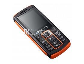 Ремонт телефона Huawei discovery expedition