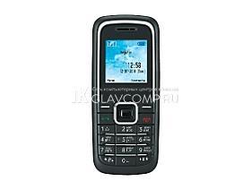 Ремонт телефона Huawei G2200