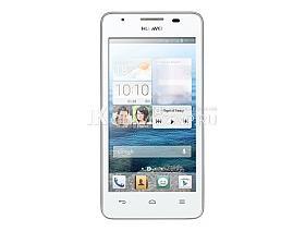 Ремонт телефона Huawei G525