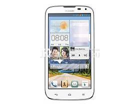 Ремонт телефона Huawei G610