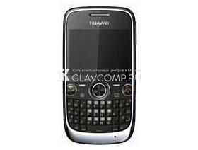 Ремонт телефона Huawei G6600