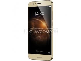 Ремонт телефона Huawei G7 Plus 32GB