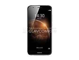 Ремонт телефона Huawei G8