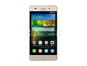 Ремонт телефона Huawei G Play Mini