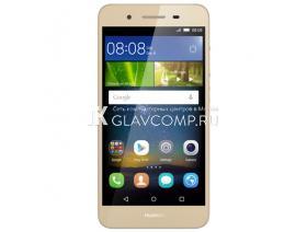 Ремонт телефона Huawei GR3