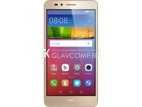Ремонт телефона Huawei GR5