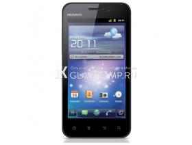 Ремонт телефона Huawei Honor