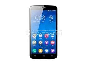 Ремонт телефона Huawei Honor 3C Play