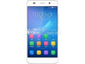 Ремонт телефона Huawei Honor 4A 3G