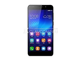 Ремонт телефона Huawei Honor 6 dual