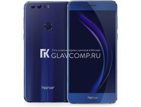 Ремонт телефона Huawei Honor 8 32GB
