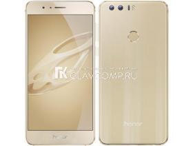 Ремонт телефона Huawei Honor 8 3GB / 32GB