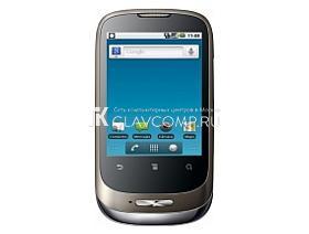 Ремонт телефона Huawei IDEOS X1