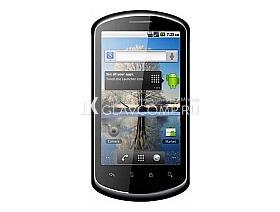 Ремонт телефона Huawei ideos x5 pro