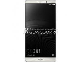 Ремонт телефона Huawei Mate 8 64GB