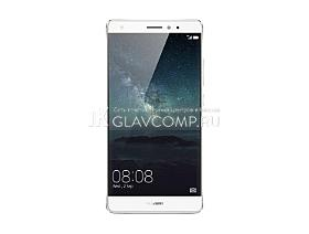 Ремонт телефона Huawei Mate S