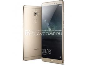 Ремонт телефона Huawei Mate S 128GB