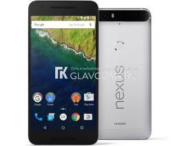 Ремонт телефона Huawei Nexus 6P 64GB