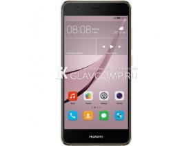 Ремонт телефона Huawei Nova