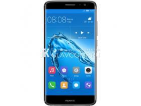 Ремонт телефона Huawei Nova Plus