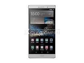 Ремонт телефона Huawei P8 Max