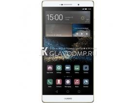 Ремонт телефона Huawei P8max