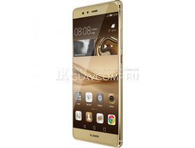 Ремонт телефона Huawei P9 Dual 64GB