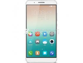 Ремонт телефона Huawei ShotX 16GB