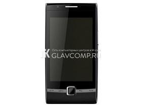 Ремонт телефона Huawei U8500